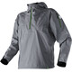 NRS Unisex High Tide Jacket Gunmetal